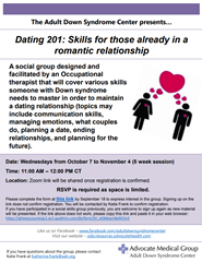 dating_201_flyer